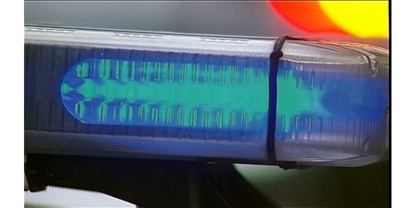 A Финиксе мужчина совершил убийство в мотеле и напал с ножом на женщину на улице