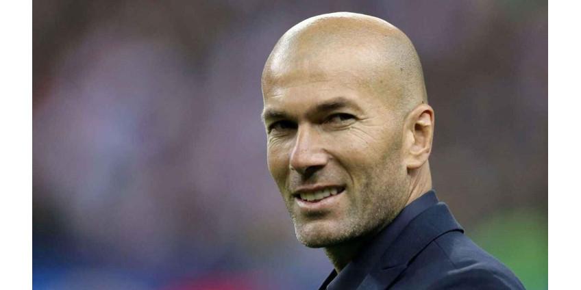 Журнал France Football назвал самый красивый гол в истории Лиги чемпионов