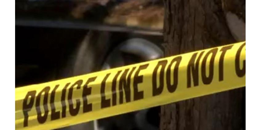 Крупное ДТП в Лос-Анджелесе: один человек погиб, по меньшей мере шестеро пострадали