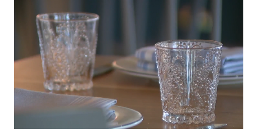 Рестораны Сан-Диего готовятся к открытию для приема посетителей