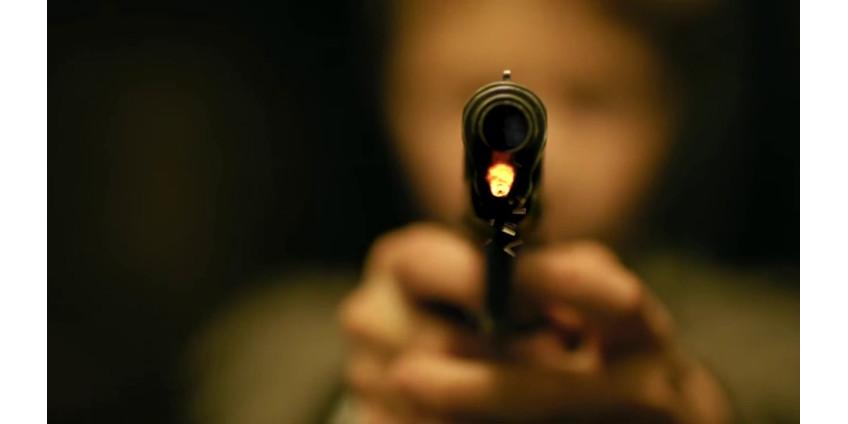 Жертва стрельбы в Финиксе находится в критическом состоянии