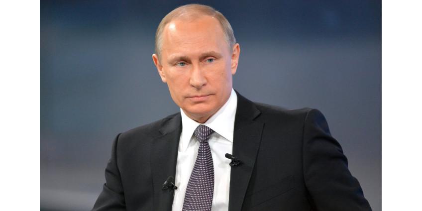 ЕГЭ в России начнутся 29 июня, призыв в армию для выпускников в этом году отложен