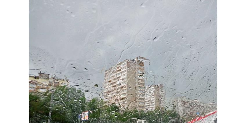 Синоптики предсказали резкие смены погоды предстоящим летом