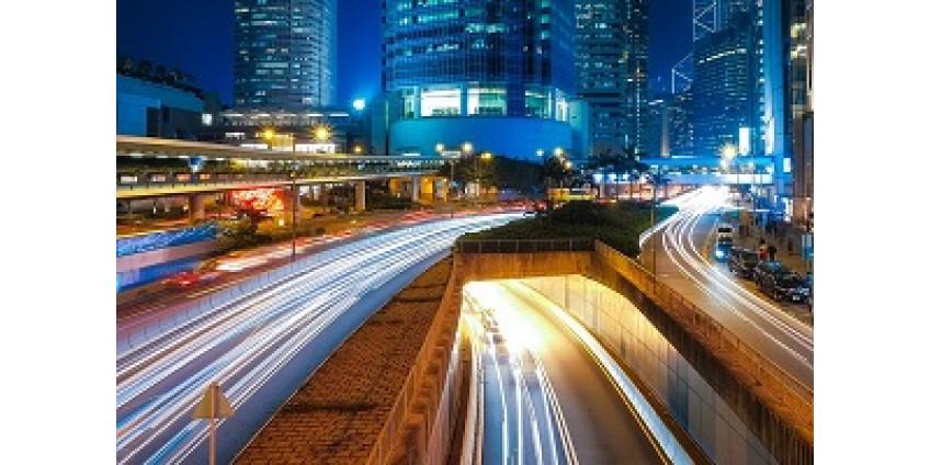 Жители США станут меньше ездить по автодорогам