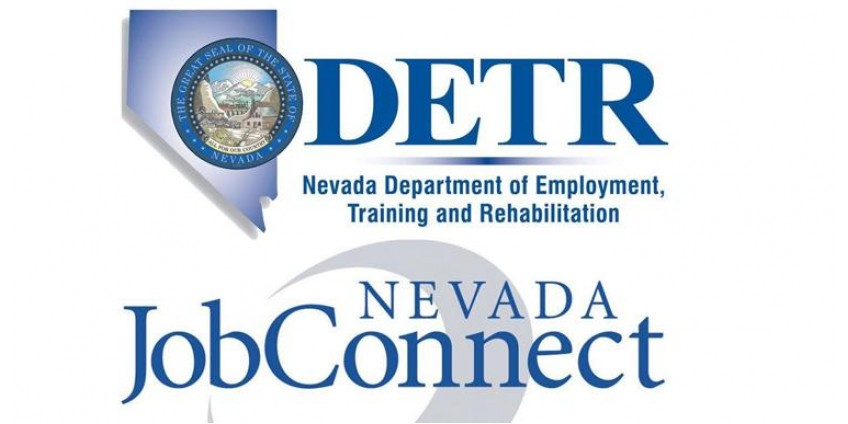 В Неваде зафиксирован самый высокий уровень безработицы в США