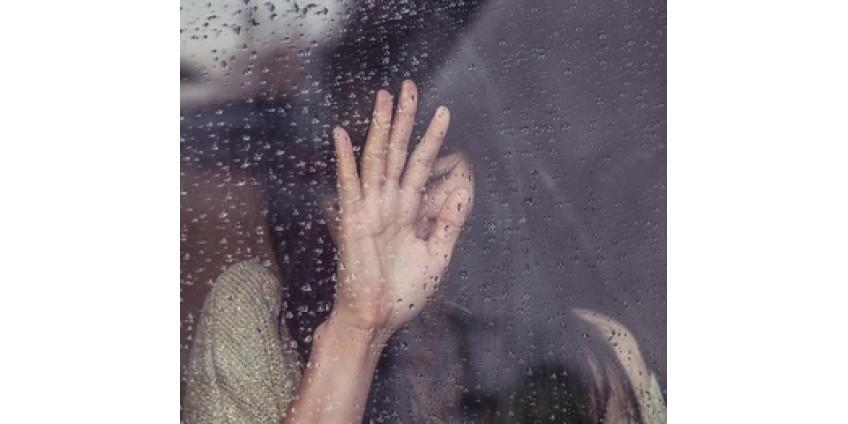 Треть американцев сейчас имеет признаки клинической тревоги или депрессии