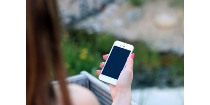 Из-за коронавируса любой смартфон теперь могут отслеживать