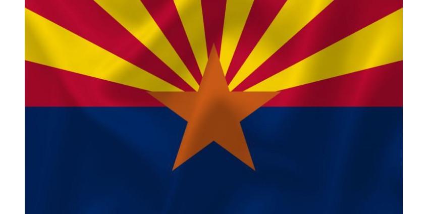 С 8 вечера до 5 утра действует комендантский час по всей Аризоне