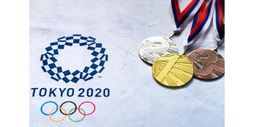 """Японцы договорились провести упрощенную Олимпиаду - """"без пышности и блеска"""""""