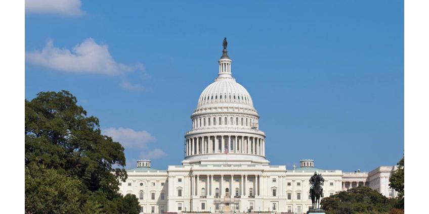 """Республиканцы в Конгрессе США предложили ввести """"самые жесткие"""" санкции против России"""