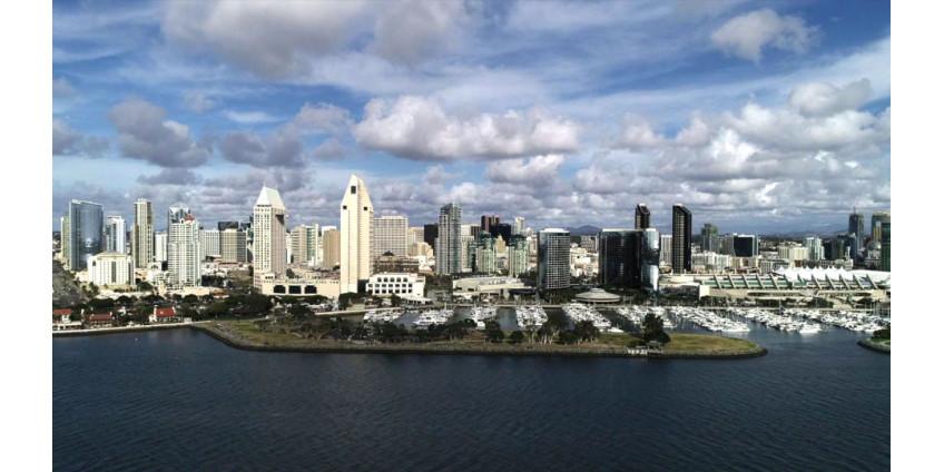 Уровень безработицы в округе Сан-Диего остается на уровне 15%