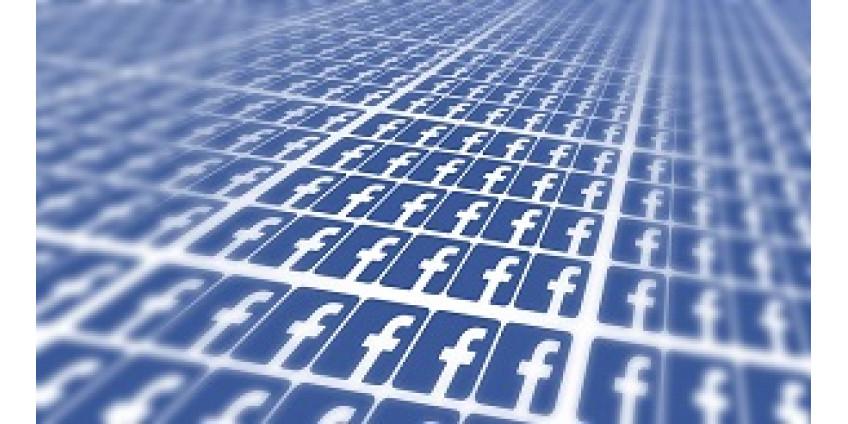 Facebook позволит пользователям отказываться от политической рекламы