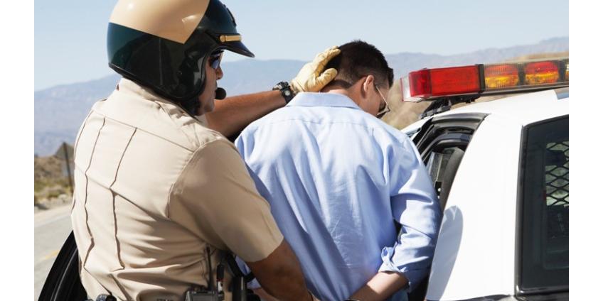 Палата представителей Конгресса США одобрила законопроект о реформе полиции