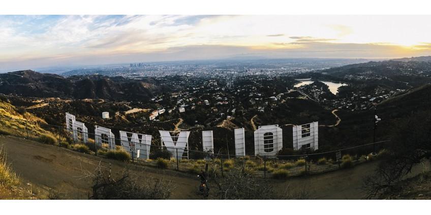 Голливуд обратился за помощью к правительству