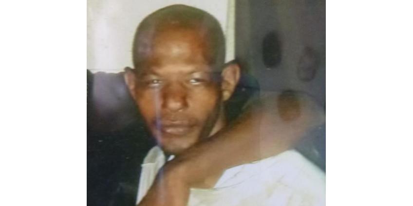 Полиция Северного Лас-Вегаса просит помочь найти мужчину, объявленного пропавшим без вести в воскресенье
