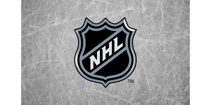 Возобновление сезона в НХЛ запланировано на 1 августа