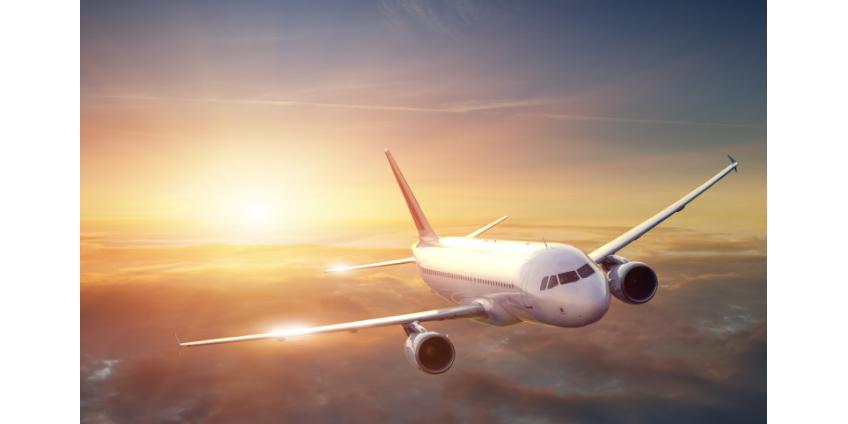 """""""Коронавирусный штаб"""" согласился открыть авиасообщение с другими странами в два этапа"""