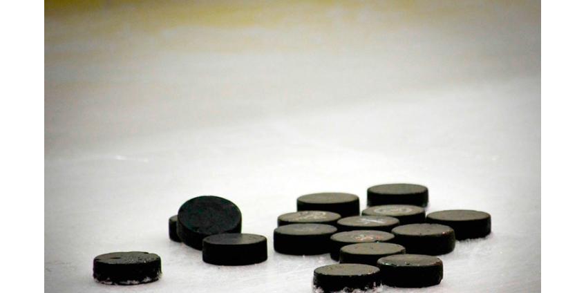 НХЛ отпустит хоккеистов на Олимпиады, но при соблюдении ряда соглашений