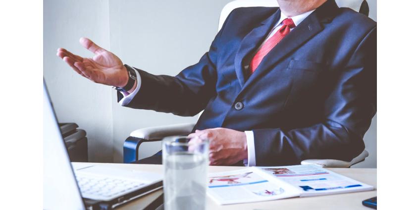 Исследование доказало, что молодые предприниматели не всегда успешнее своих более возрастных коллег