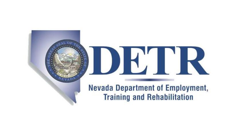 Безработица в Неваде снизилась на 10%, но её уровень все ещё выше, чем в среднем по стране