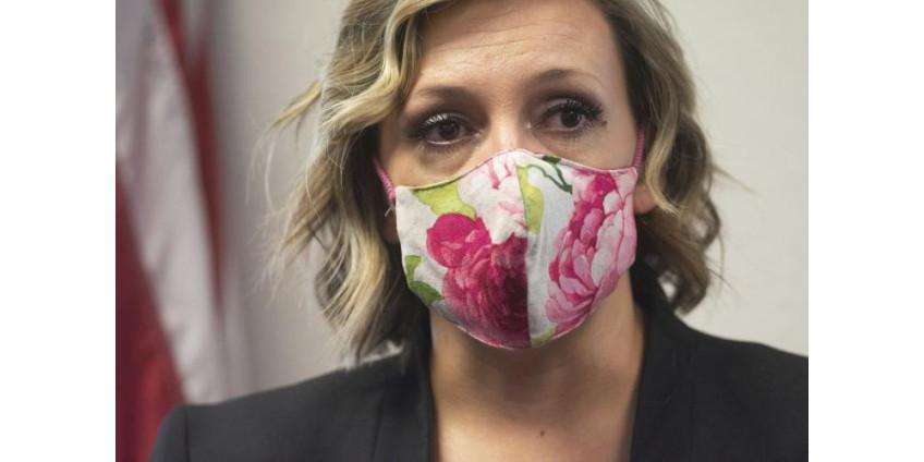 Невада проводит сокращение расходов на здравоохранение и образование в условиях пандемии