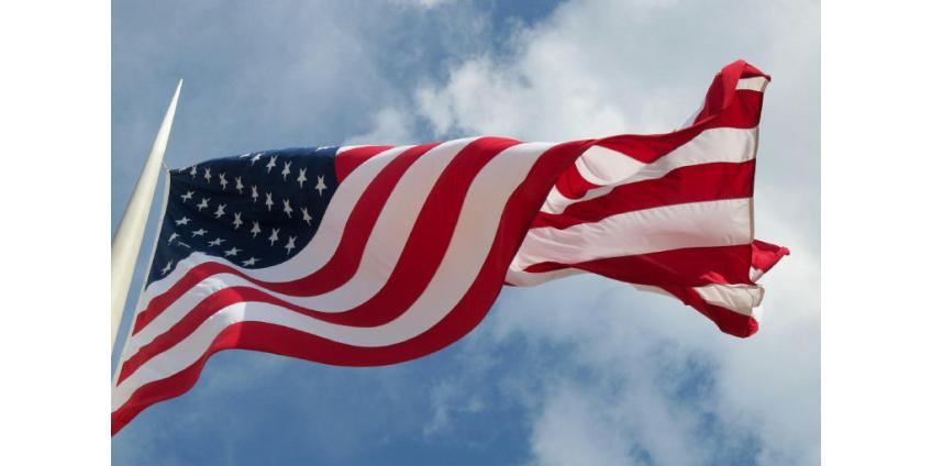 AP: власти США решили закрыть консульство страны в Ухане