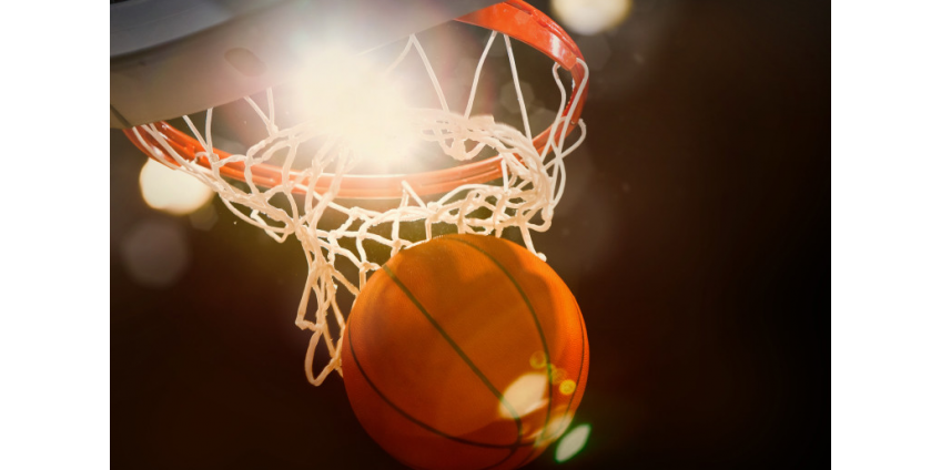 В Орландо возобновился чемпионат Национальной баскетбольной ассоциации