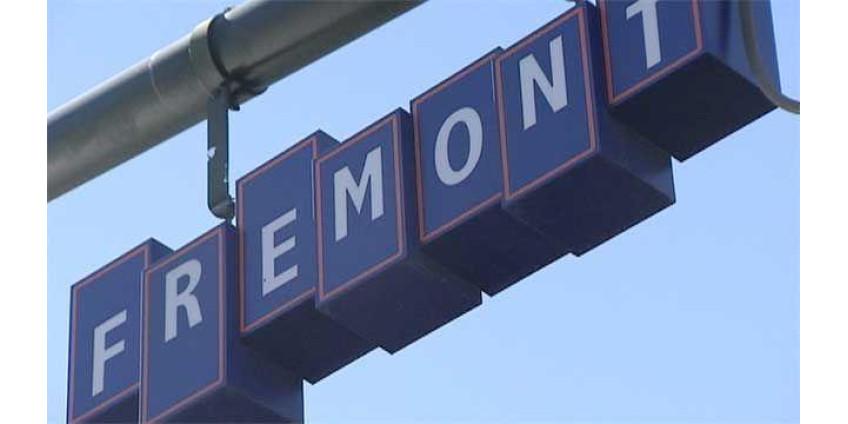 В Лас-Вегасе проверили порядка 3000 предприятий на соблюдение мер безопасности