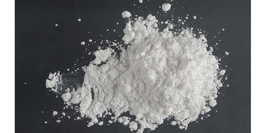 8 жителей Лас-Вегаса арестованы по обвинению в незаконном обороте наркотиков и огнестрельного оружия