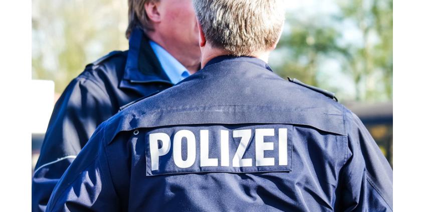 В Германии начался крупнейший процесс по делу о педофилии, насчитывающий несколько тысяч подозреваемых