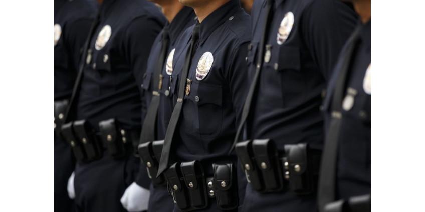 Полиция Лас-Вегаса расследует убийство на вечеринке в арендованном доме