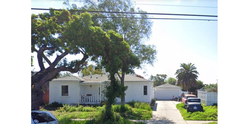Средняя цена домов в Сан-Диего достигает $ 634 000
