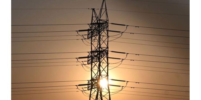 Калифорнийский ISO объявляет чрезвычайную ситуацию 2-й стадии, предупреждает об отключениях электроэнергии