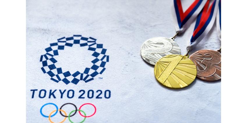 МОК гарантировал проведение летней Олимпиады в Токио в 2021 году