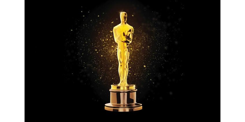 """С 2024 года """"Оскар"""" за лучший фильм будут вручать иначе"""