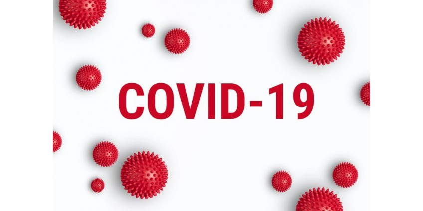 Лос-Анджелес: послаблений режима в связи с COVID-19 до конца сентября не ожидается