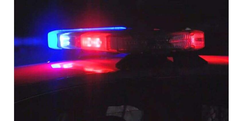 В Финиксе в результате ДТП погиб пешеход