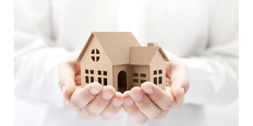 Округ Сан-Диего принимает заявки на экстренную помощь по аренде жилья