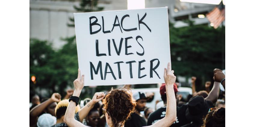 В Калифорнии подписали закон о компенсациях потомкам чернокожих рабов