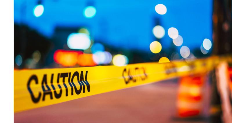 Мужчина и 3-летний мальчик госпитализированы в результате стрельбы в Лонг-Бич