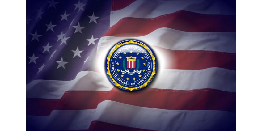 """В Мичигане задержаны семь человек, участвовавших в заговоре """"с целью насильственного свержения правительства"""""""