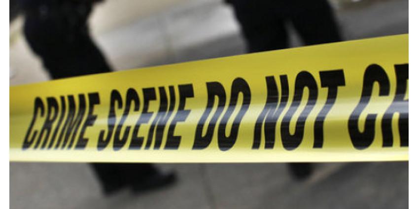Женщина погибла в ДТП на юге Лос-Анджелеса
