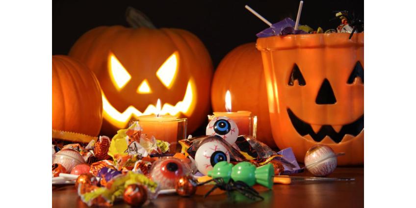 Чиновники Невады озвучили последние новости о праздновании Хэллоуина