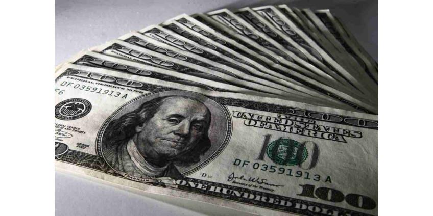 Лос-Анджелес получает дополнительные 13 миллионов долларов в виде финансирования бездомных
