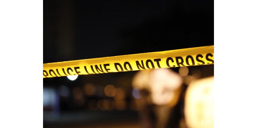 На фоне общего снижения преступности количество убийств в Лос-Анджелесе в этом году увеличилось на 20%