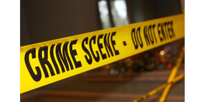Стрельба в Финиксе: двое убитых, один раненный