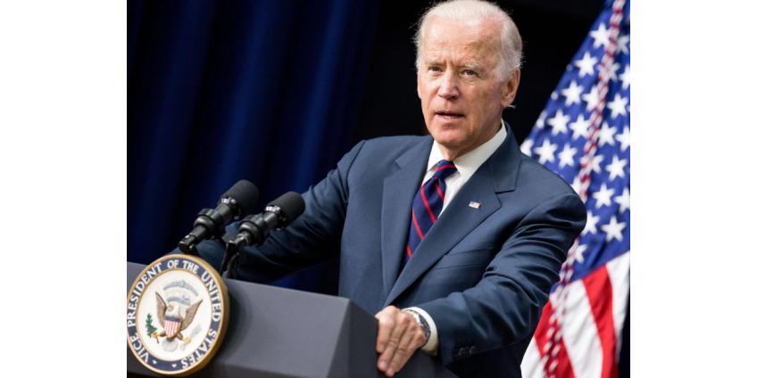 Байден может подать иск к администрации США из-за отказа признать его победу