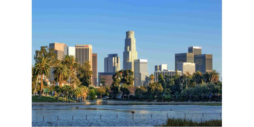В Лос-Анджелесе вступают в силу новые ограничения