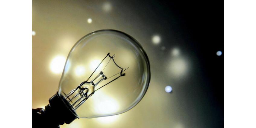 В Калифорнии могут отключить электроэнергию более чем 300 000 потребителям