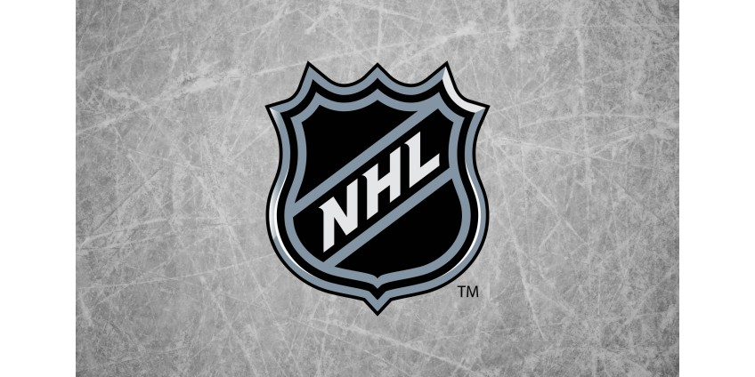Клубы НХЛ готовы играть под открытым небом ради допуска болельщиков на трибуны